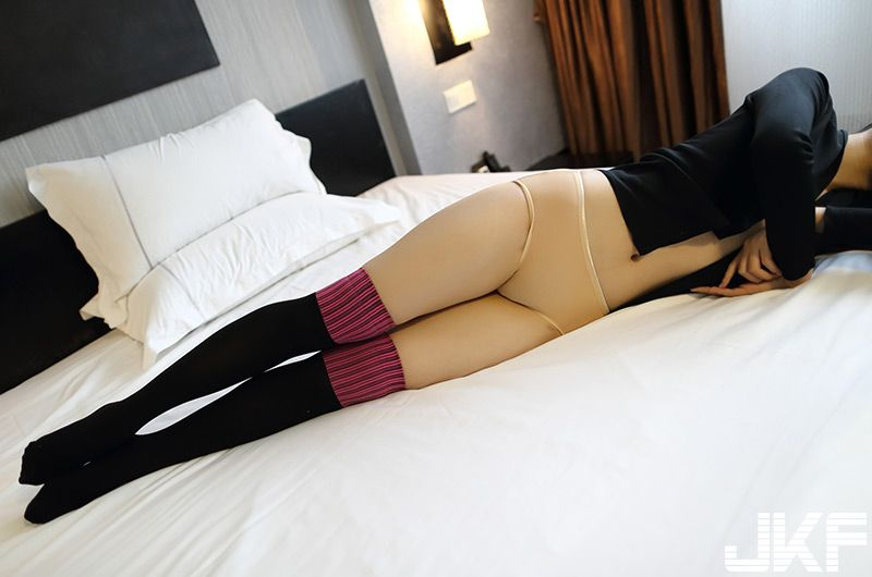 美女刘钰儿透视内衣私密照